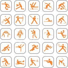 Come scegliere lo sport più adatto!