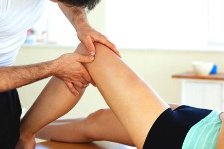 osteopata di base