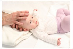Otiti neonatali