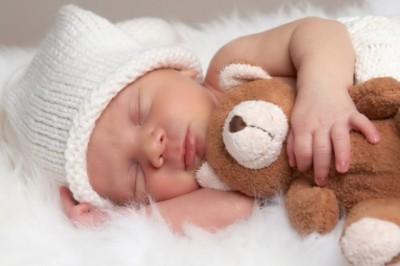 Sindrome di compressione condilare neonatale