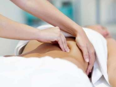 In cosa consiste una visita osteopatica